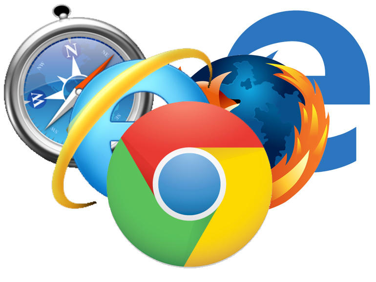 come cancellare la cronologia del browser