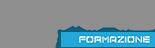 Logo MAC Formazione