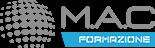 Prenota Consulenza MAC Formazione