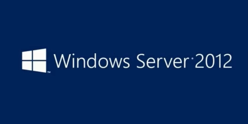 Corso Windows Server 2012
