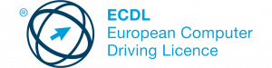 ECDL Authorized Testing Center