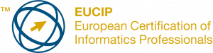 EUCIP Authorized Testing Center