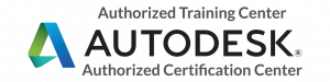 Autodesk Authorized Testing Center