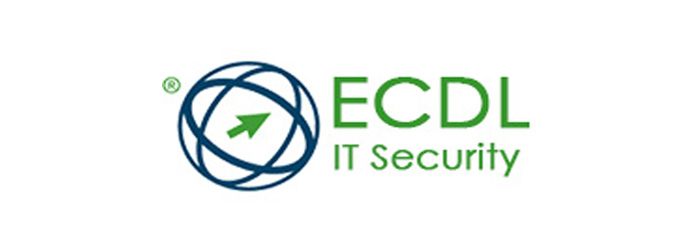 Certificazione ECDL IT Security