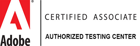 Certified Associate Authorized Testing Center