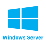 Corso Windows Server