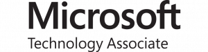 Microsoft Technology Associate Authorized Testing Center