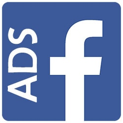 Corso Facebook ADS Adwords