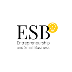 Certificazione Entrepreneurship And Small Business (ESB)