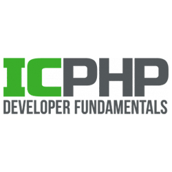 Certificazione IC PHP Developer Foundamentals