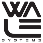 WALE SYSTEMS srl
