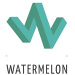 Watermelon Film & Animation